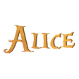 Alice CBD 300mg