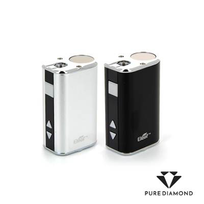 Pack Istick 10W Express