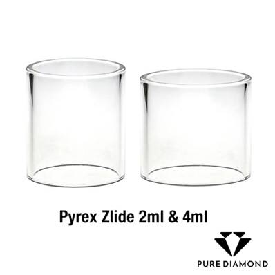 Pyrex ZLIDE- 2ML