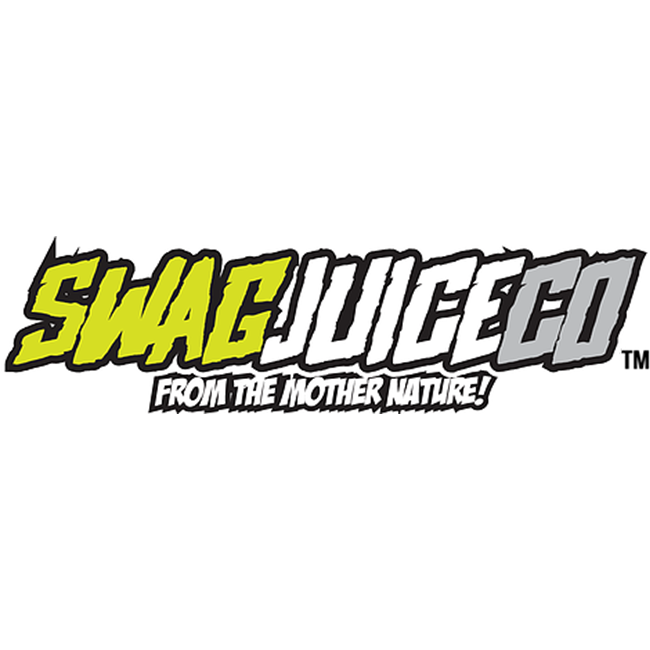 Swag Juice 50 ml