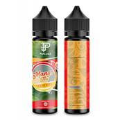 Phat Juice Mango Tea 50ml