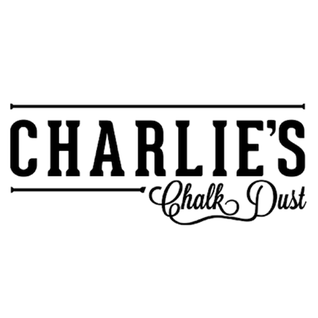 Charlie's Chalk Dust 10ml