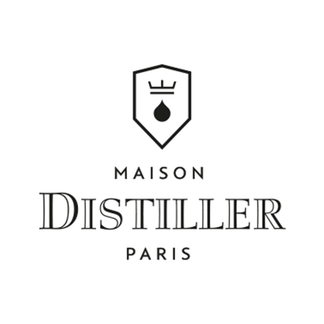 Maison Distiller Prestige 50 ml