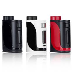 PS Box Istick Pico 25 Argent