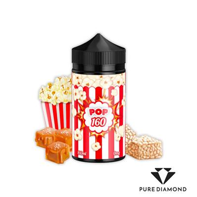 POP 160ml King size