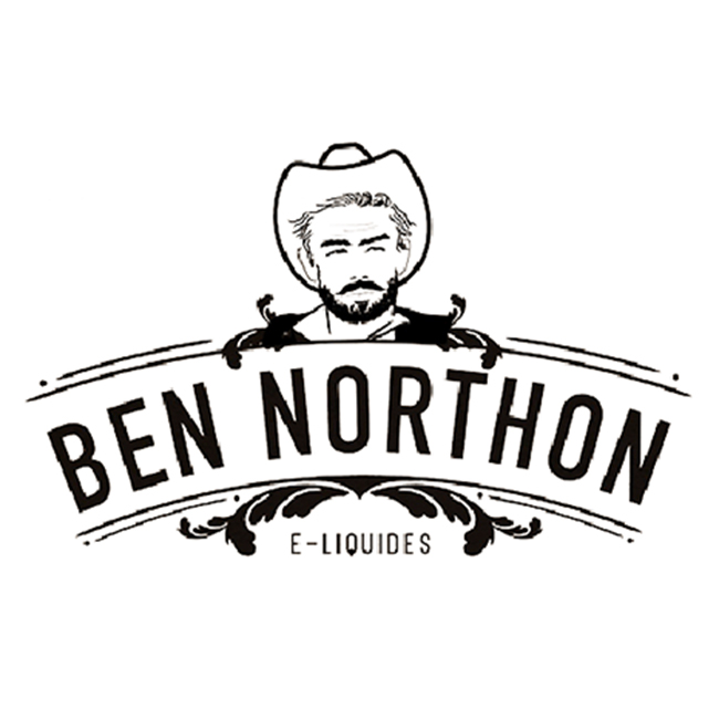 Ben Northon 10ml