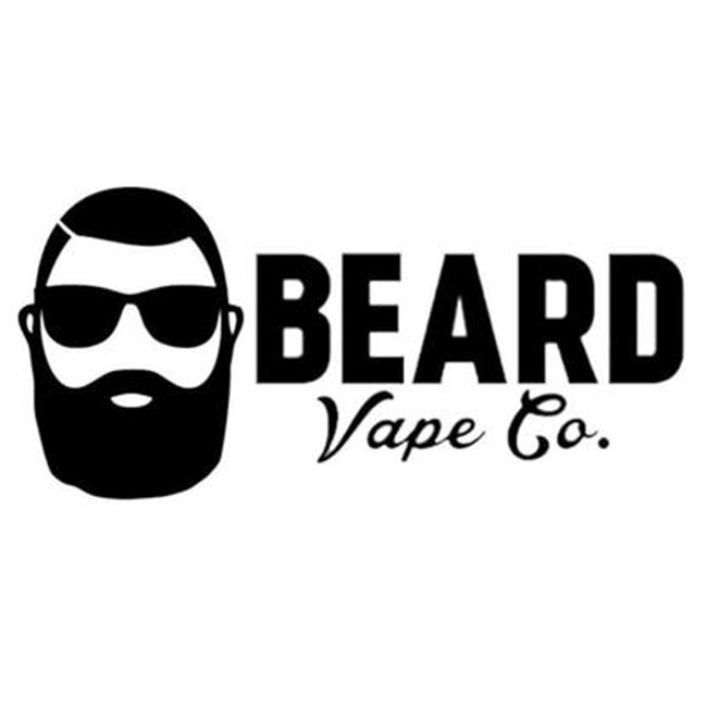 Beard Vape Co 50ml