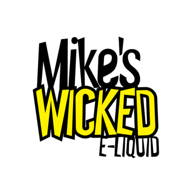 Halo - Mike's Wicked 50ml