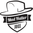 Mad Hatter 50ml