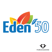 EDEN'50 50ml AMERICAIN MIX