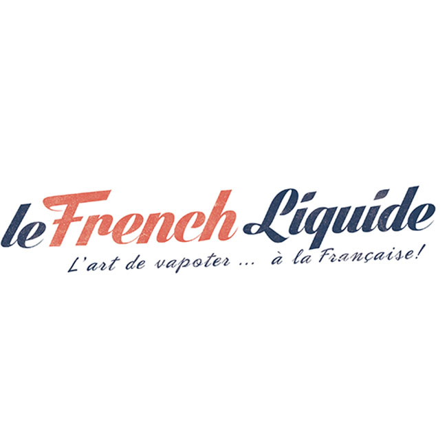 Le French Liquide 40ml