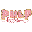 Pulp Kitchen 10 ml