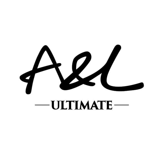 A&L Ultimate Concentrés 30ml