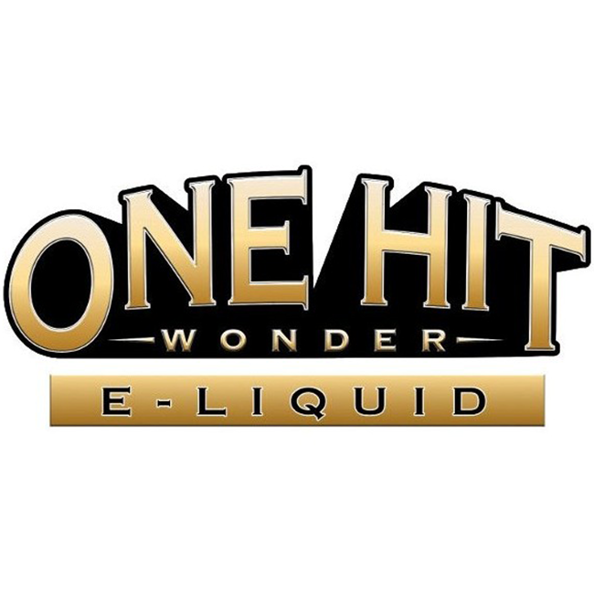 One Hit Wonder 50ml