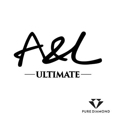 A&L ULTIMATE Aromes 30ML- Fury