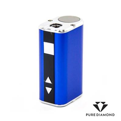 Pack Istick 10W Express Kit Blue