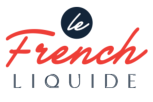 Le French Liquide 10 ml