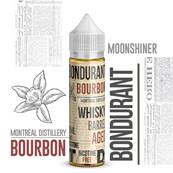 Moonshiner Bondurant 50ml