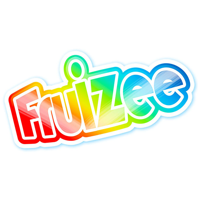 Fruizee concentrés - 10ml