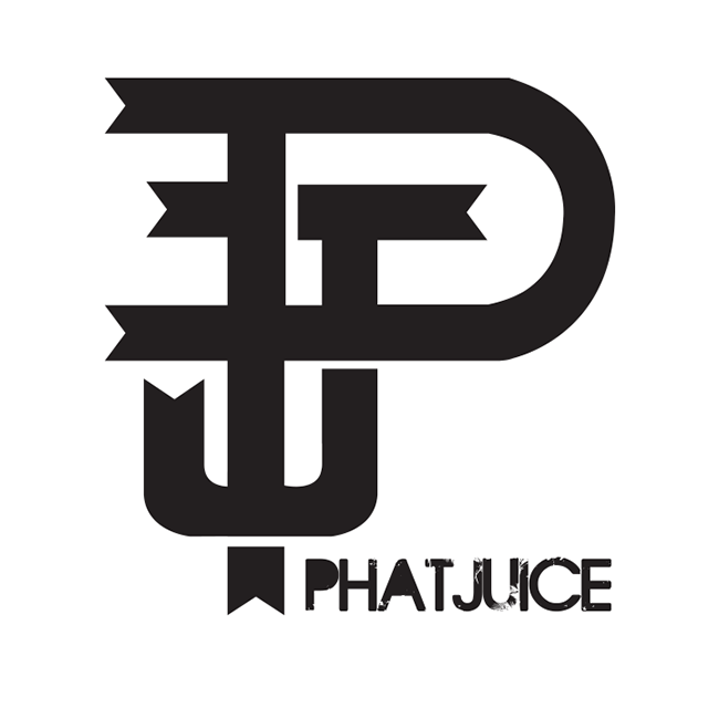 Phat Juice 50ml