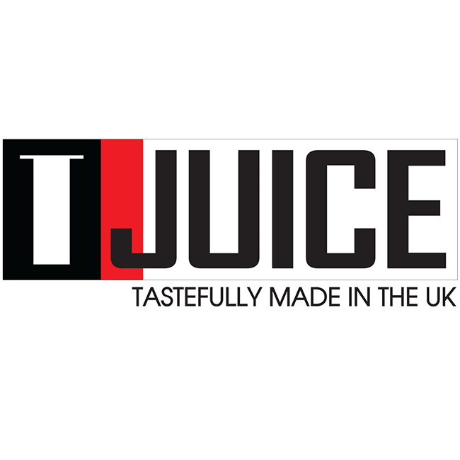 T-Juice Nicotine Plus