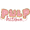 Pulp Kitchen 50ml