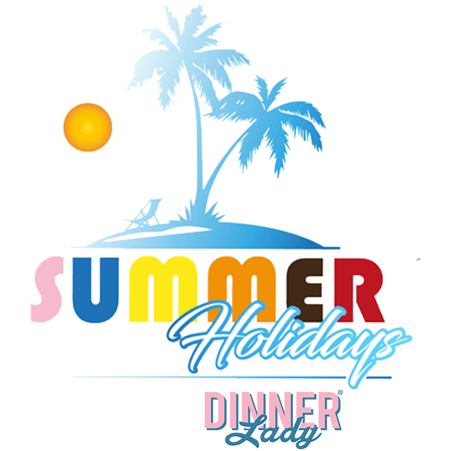 Dinner Summer Holidays 50ml